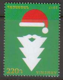 <font =1-839>839, Christmas and New Year in Armenia, Scott # <br>Date of Issue: December 28<br> <a href=&quot;/images/ArmenianStamps-839.jpg&quot;>   <font color=green><b>View the image</b></a></font>